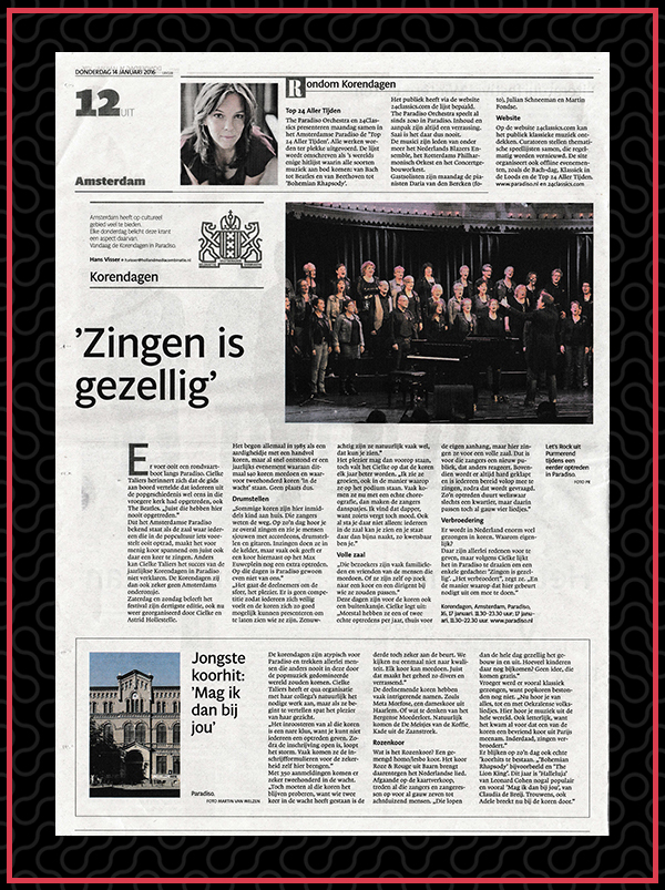 NH Dagblad 20160114_2