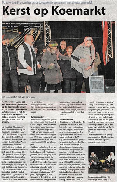 het-gezinsblad-20161214-klein